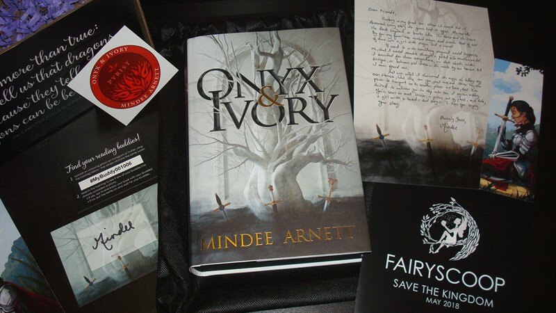 FairyLoot_Save the Kingdom 09