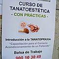 Basquie fig.6 : thanatoesthétique. con practicas.