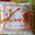 Cadeaux confectionnés