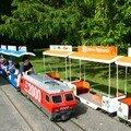Ptit train 3