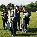 IMG_6666 a