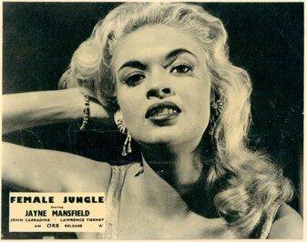 jayne-1955-film-female_jungle-publicity-010-1