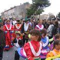 Corso 2009 037