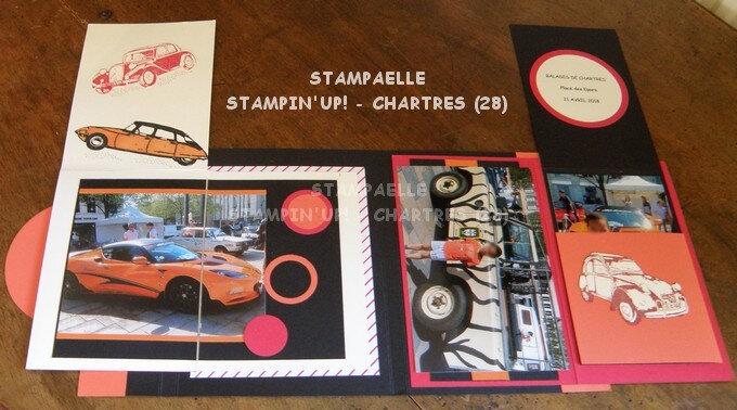 mini album balades de chartres 012