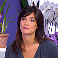 taniayoung01.2017_10_06_telematinFRANCE2
