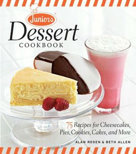 10_11-Juniors-Cookbook