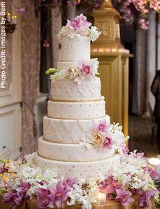 cake1204